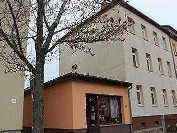 Dan Wood Haus Leipzig by H 228 User Kaufen In R 246 Tha Leipziger Land