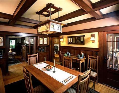 interior style homes 25 best ideas about craftsman style interiors on