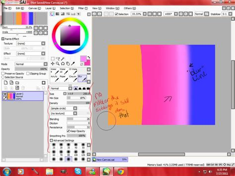 paint tool sai surface pro 2 problem with paint tool sai free apps roguebackup