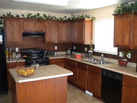 wainscoting kitchen backsplash backsplash wainscoting wall coverings traditional kitchen miami