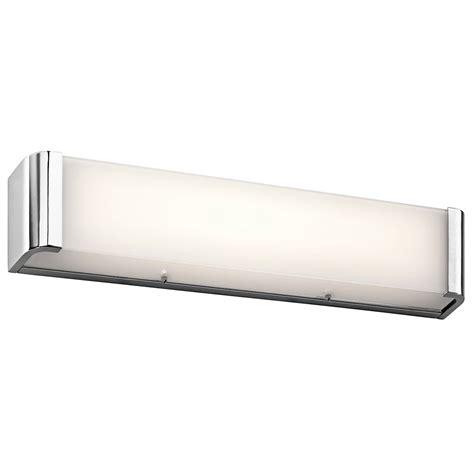 bathroom lighting fixture 24 cool led bathroom lighting fixtures eyagci