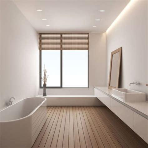 16 best salle de bain spots encastrables images on cook living room and lights