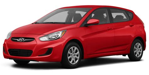 2012 Hyundai Accent Mpg by 2012 Hyundai Accent Reviews Images And Specs