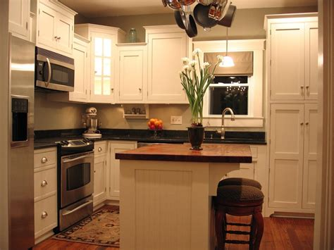 small studio kitchen ideas studio kitchen ideas for small spaces best 25 micro kitchen ideas k c r