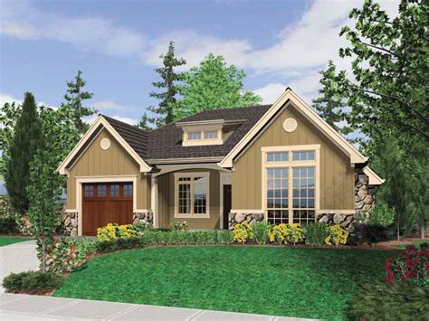 european cottage house plans small european cottage house plans home design and style