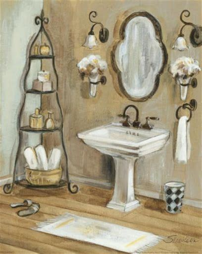 decoupage bathroom 115 best images about laminas decoupage para ba 241 o on