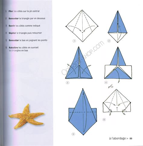 easy origami for boys origami for boys 112 origami illustrated papers