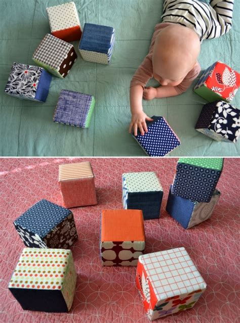 easy sewing craft projects 20 easy sewing projects tutorials thegoodstuff