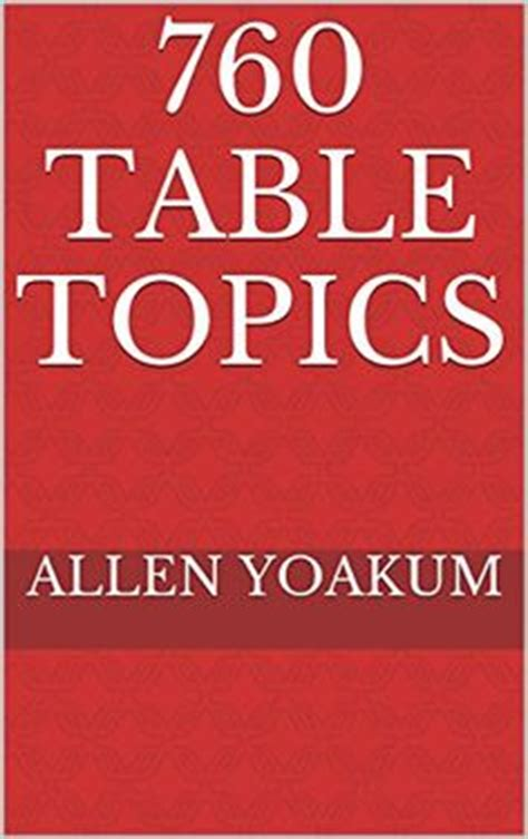 toastmasters table topics 1000 images about toastmasters on