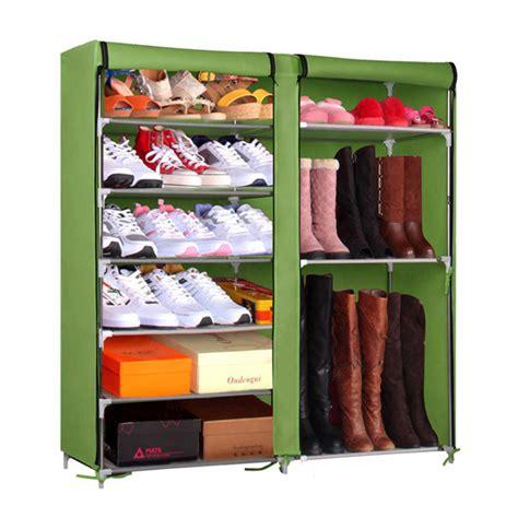 muebles para zapatos moderno muebles de zapatos ordene todo sus calzados de una forma