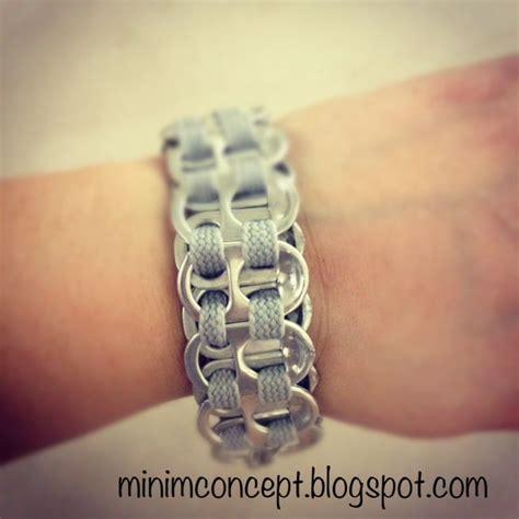 pop tab crafts for 17 best ideas about soda tab bracelet on pop