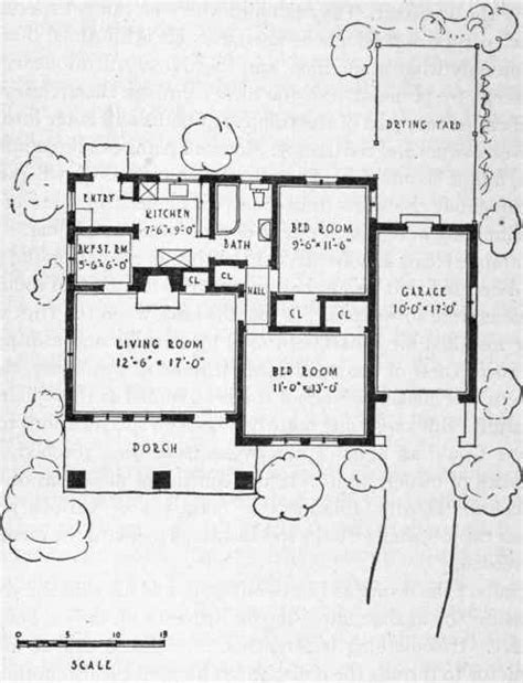 funeral home floor plan layout free home plans funeral home floorplans