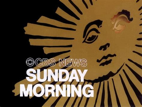 sunday morning show 1000 images about favorite tv shows on