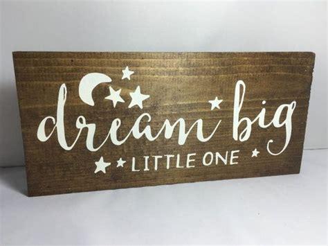 best 25 nursery signs ideas on wooden