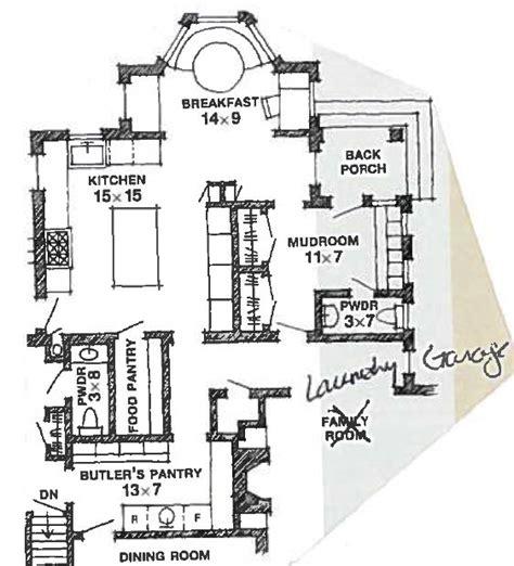 floor plans with mudroom floor plan garage entry runs by mud room bathroom