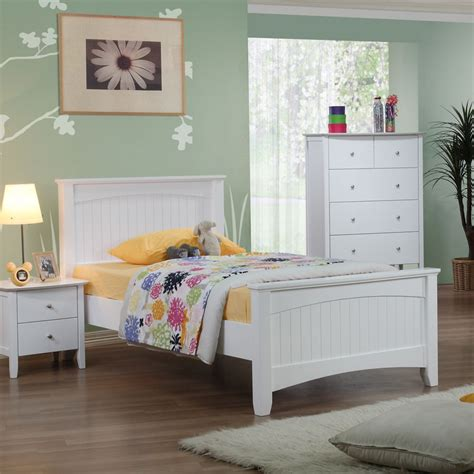 white childrens bedroom furniture 25 best ideas about children bedroom furniture on