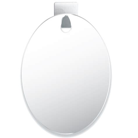 fogless bathroom mirror results these are the best fogless shower mirrors
