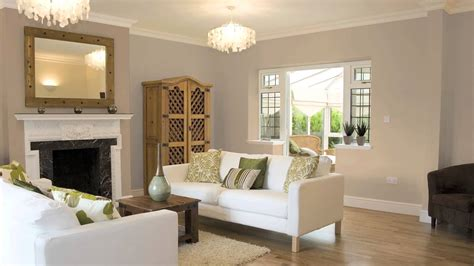 paint every room in house different color how to use light shades of one color to paint a