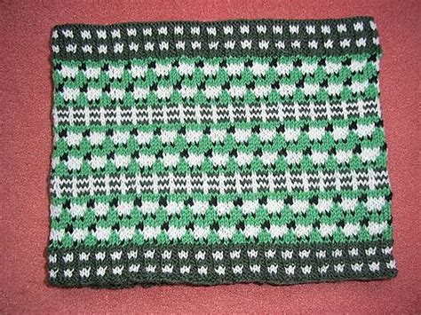 jaeger knitting patterns free 17 best images about fair isle inspiration on