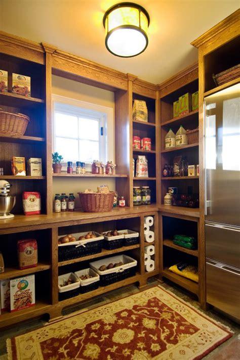walk in pantry design ideas studio design gallery