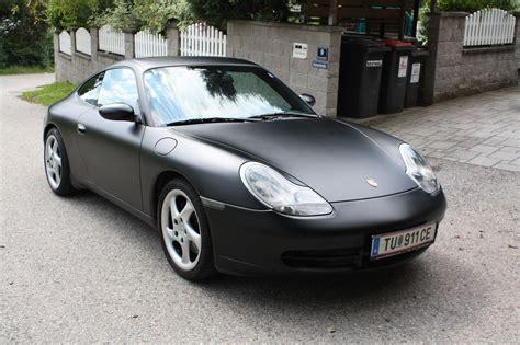 porsche 911 996 for sale 2000 porsche 911 carrera 4 996 for sale