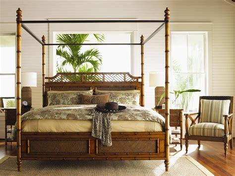 plantation style bedroom furniture bahama home at baer s furniture miami ft