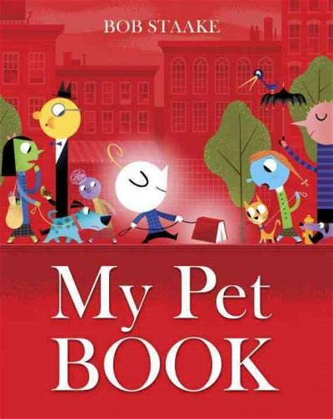 my picture book best books of 2014 npr
