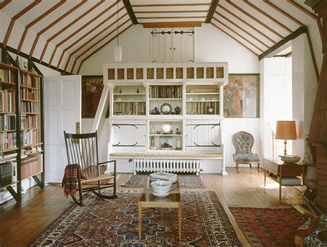 arts and crafts homes interiors house built for william morris search fantastic rooms houses