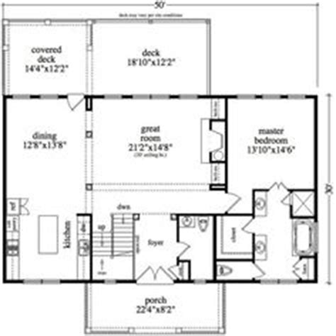 30x50 house floor plans 1000 images about 30x50 floor plans on metal