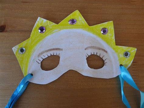 purim crafts for 1000 images about purim crafts on