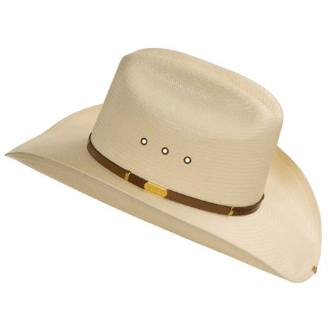 hat for stetson kissimmee cowboy hat for and 1697y