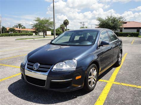 2005 Volkswagen Jetta 2 5 by 2005 Volkswagen Jetta Pictures Cargurus