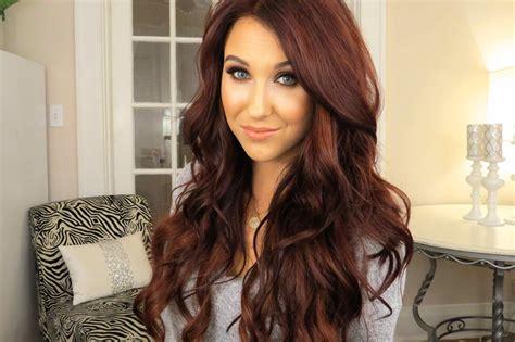 hair extension reviews bellami hair extensions review brown hairs
