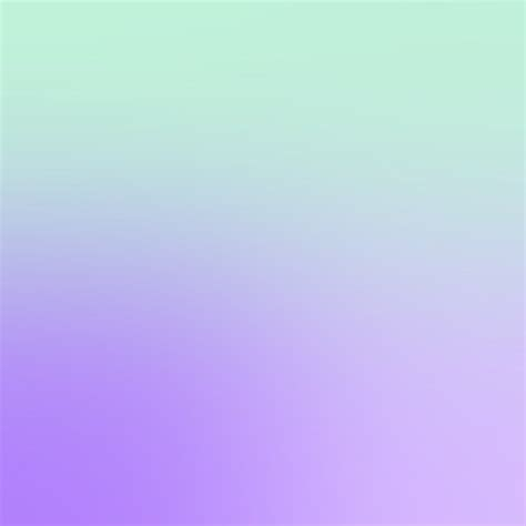 white blue color scheme blue color scheme colors gradient green header mint