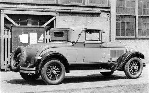 how cars engines work 1926 chrysler imperial lane departure warning service manual 1926 chrysler imperial transmission installed 1926 chrysler imperial chrysler