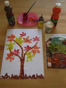 fall arts and crafts projects lokilino tervuren lokilino 180 s