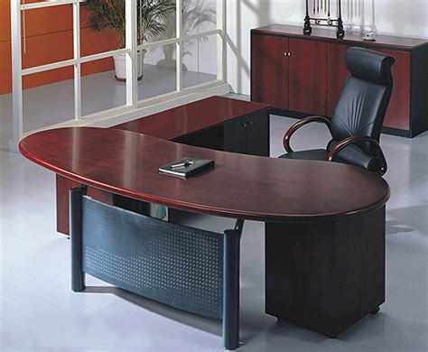 home office furniture modern affordable cheap contemporary office furniture viendoraglass