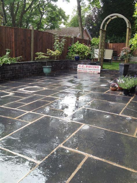 block paving patio designs block paving patio designs block paving patio designs