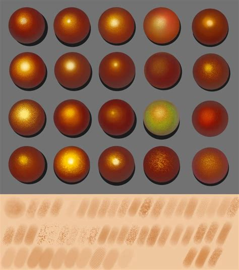 paint tool sai texture pack 309 best images about texture study on how to