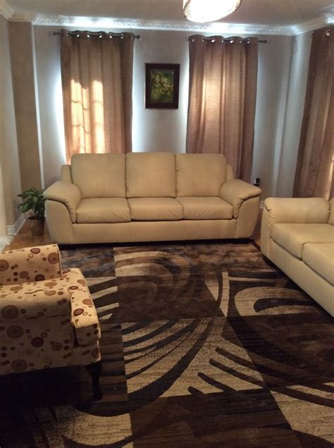 what to put on end tables 98 looking for living room end tables prissy