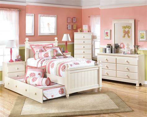 youth furniture bedroom sets 1000 images about bedroom furniture on