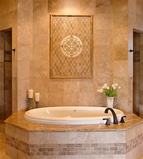 bathroom tub and shower designs master bath tub and shower area traditional bathroom houston by marker home