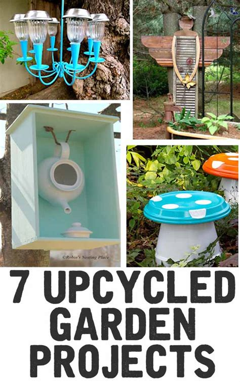 upcycled craft projects upcycled crafts projects
