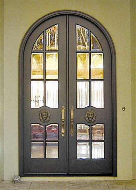 lowes front doors for homes lowes doors exterior home decor interior