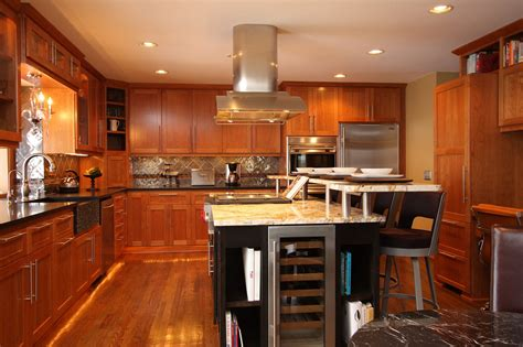 custom kitchen cabinet mn custom kitchen cabinets and countertops custom