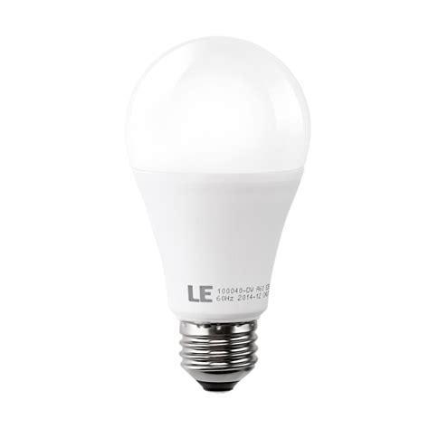 75 watt led light bulbs free shipping le 12w e27 a60 led lights led bulb