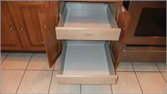 kitchen cabinet drawer kitchen cabinet drawer glides self closing kitchen cabinet