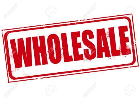 whole sale big buy wholesale pack origin chocolate