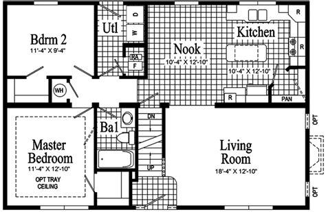 cape house floor plans pennwest homes cape cod style modular home floor plans