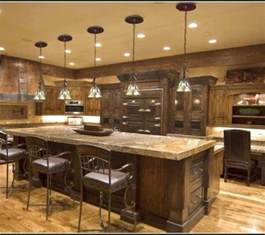 country kitchen lights lighting ceiling fans ideas country cottage kitchens